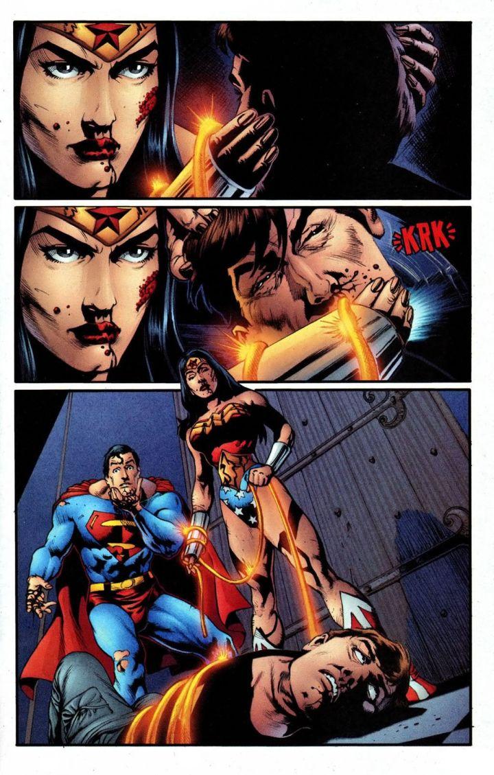 Image Credit: DC Comics