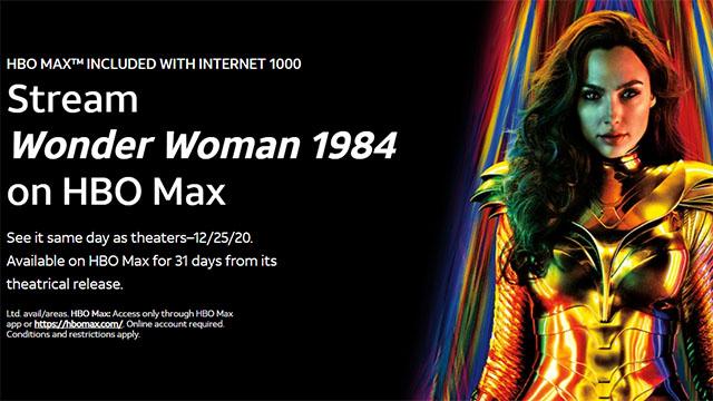 Offers: Gigabit Fiber ATT Internet with Free HBO Max, Bandai Namco PS4 Games Sale