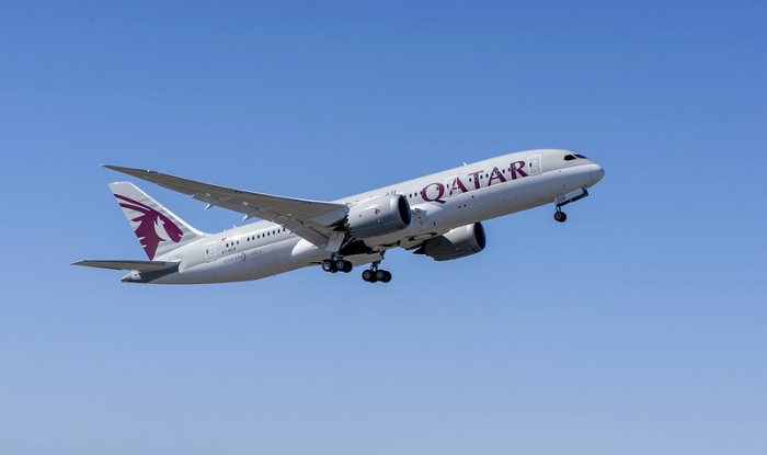 Qatar Airways to return to Mykonos as Greek tourism reopens | News