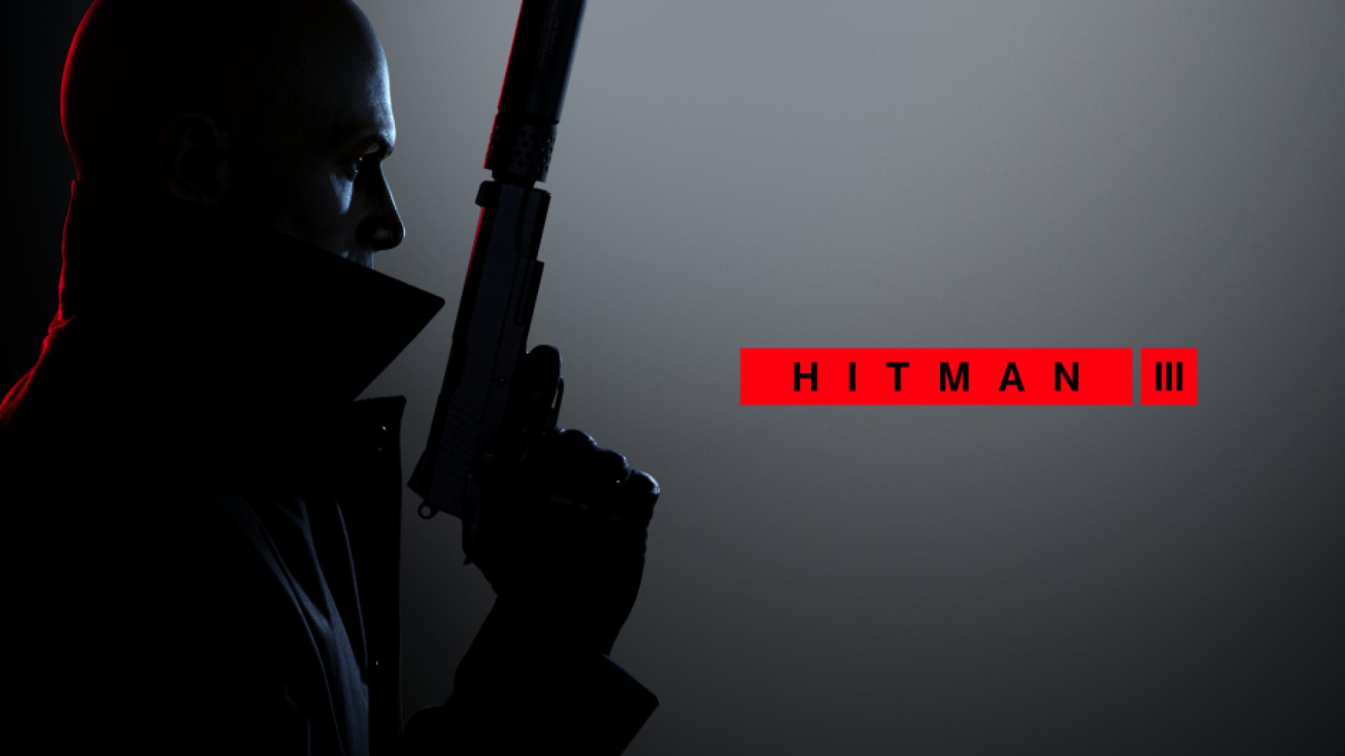 Hitman Key Art 3