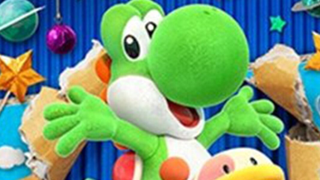 Daily Deals: Big Savings on Nintendo Switch Digital Games
