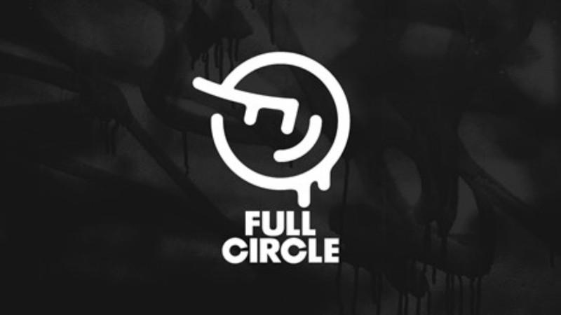 Meet Full Circle, the new studio that creates the next skate