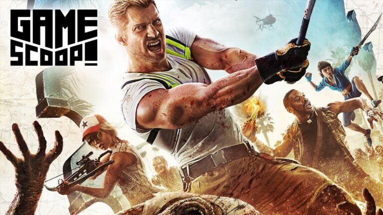 Registering games in Development Hell