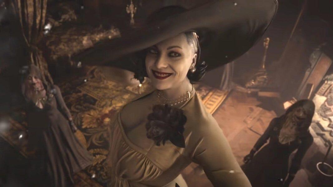 Resident Evil Village Trailer Breakdown: Secrets, Theories & Details You Might Have Missed