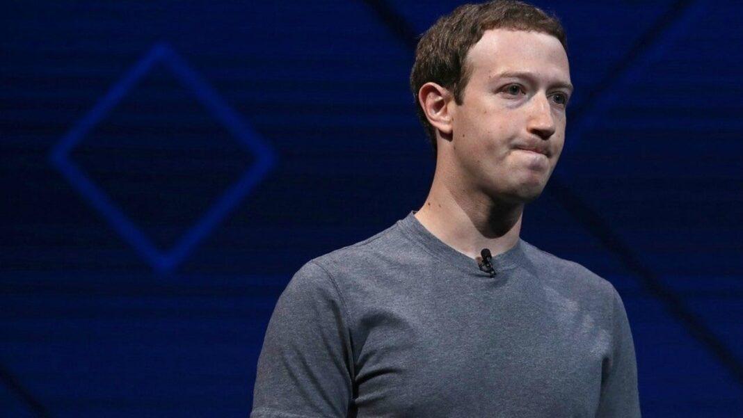 Facebook to revoke Australian news ban