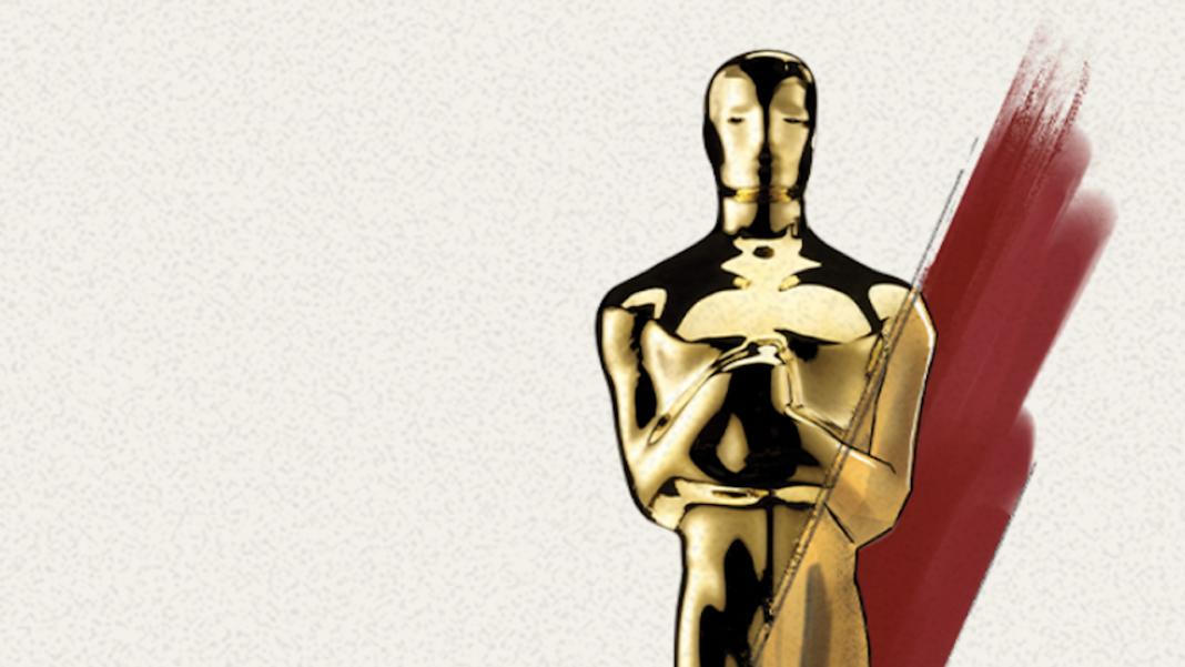 2021 Oscar nominations announced - IGN