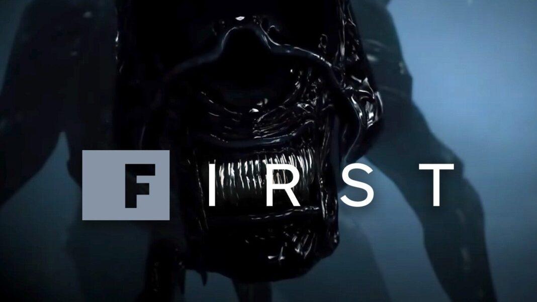 Aliens: Fireteam - All of our exclusive news so far