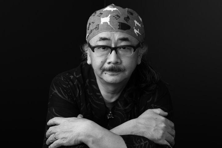 How Nobuo Uematsu's Newest Soundtrack Made Final Fantasy Creator Hironobu Sakaguchi Cry