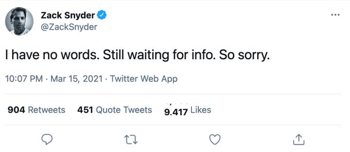 Screenshot_2021-03-15 Zack Snyder on Twitter