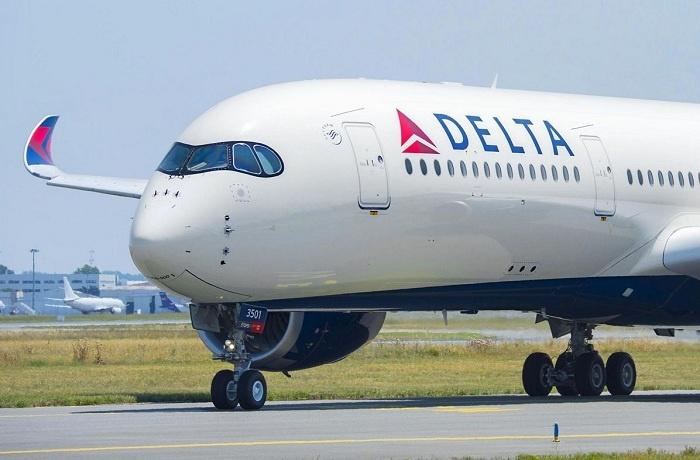 Delta climbs back toward profitability | News