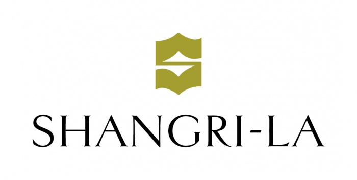 Shangri-La celebrates half-century with new identity | News